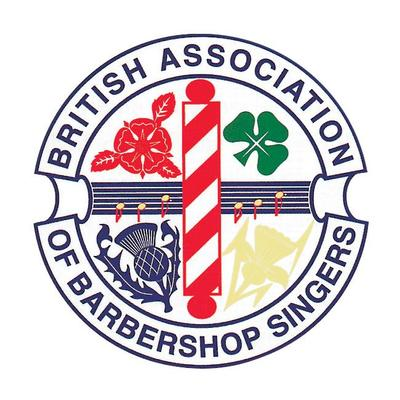 The British Association of Barbershop Singers